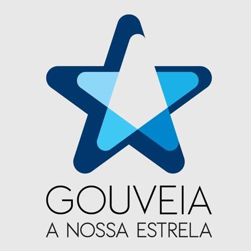 Municipio de Gouveia