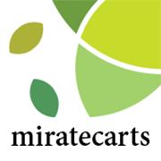 Associação Cultural MiratecARts