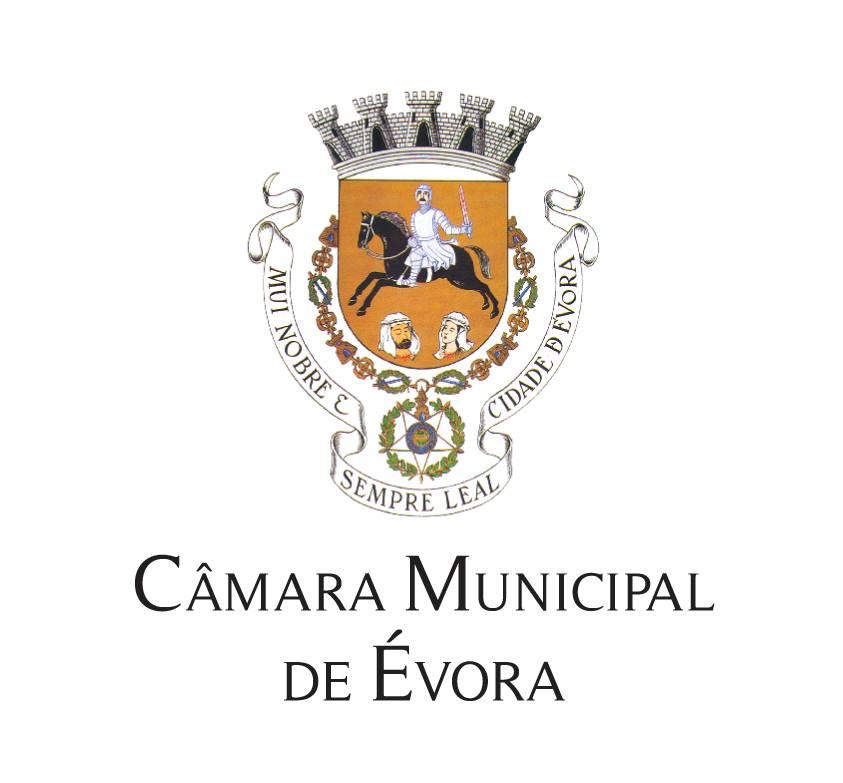Câmara Municipal de Évora