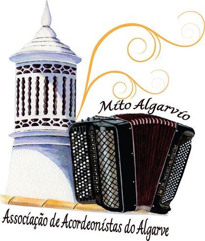 Mito  Algarvio - Associação de Acordeonistas do Algarve