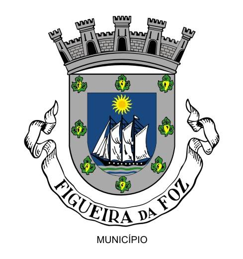 Municipio da Figueira da Foz