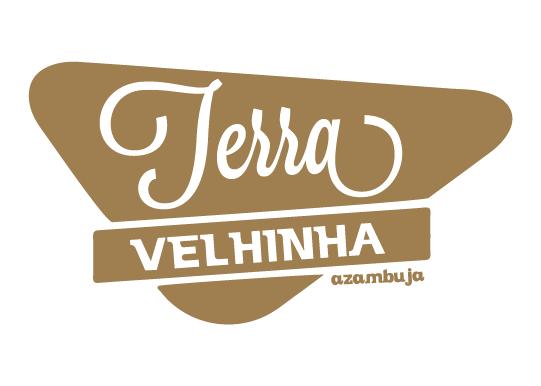 Terra Velhinha