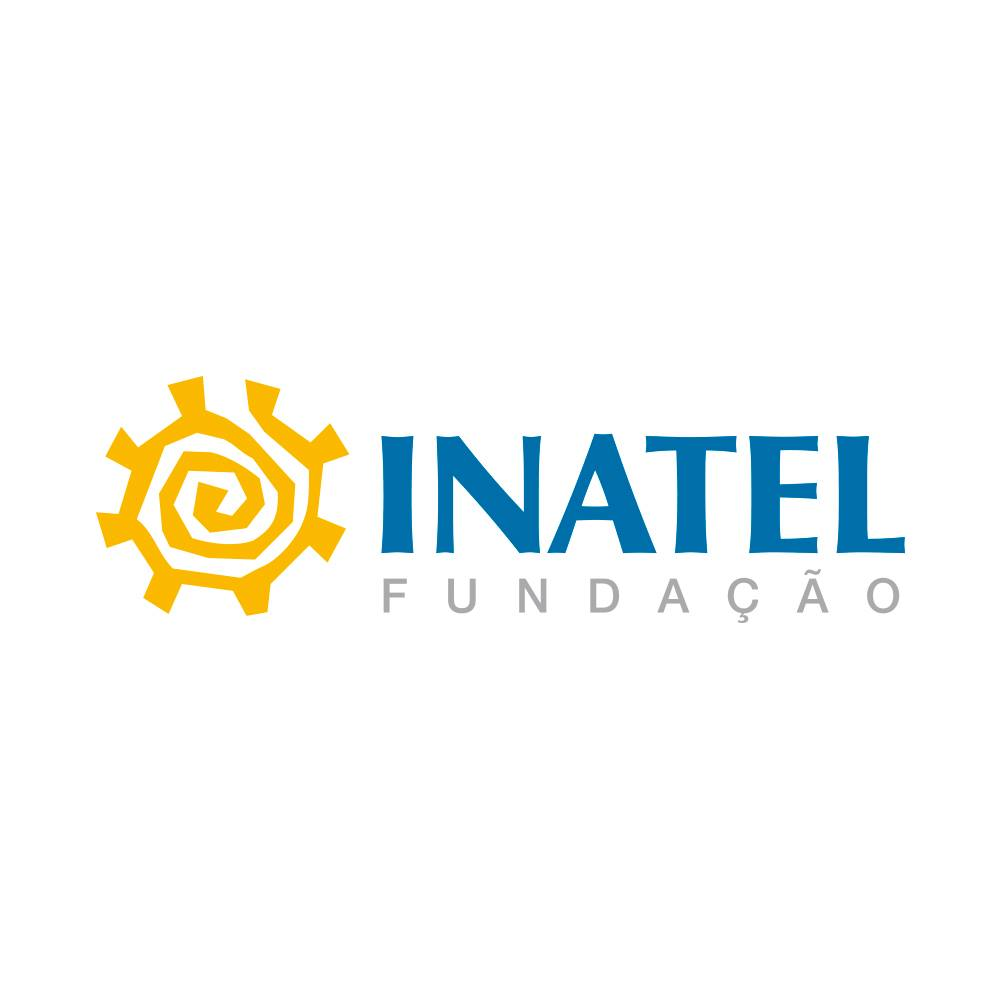 Fundação INATEL