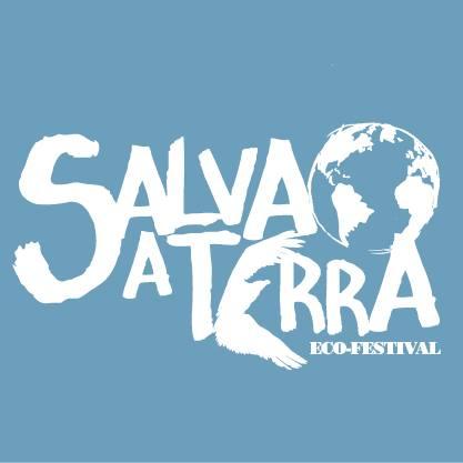 Festival Salva-a-Terra