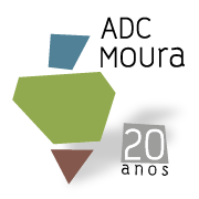 ADC Moura