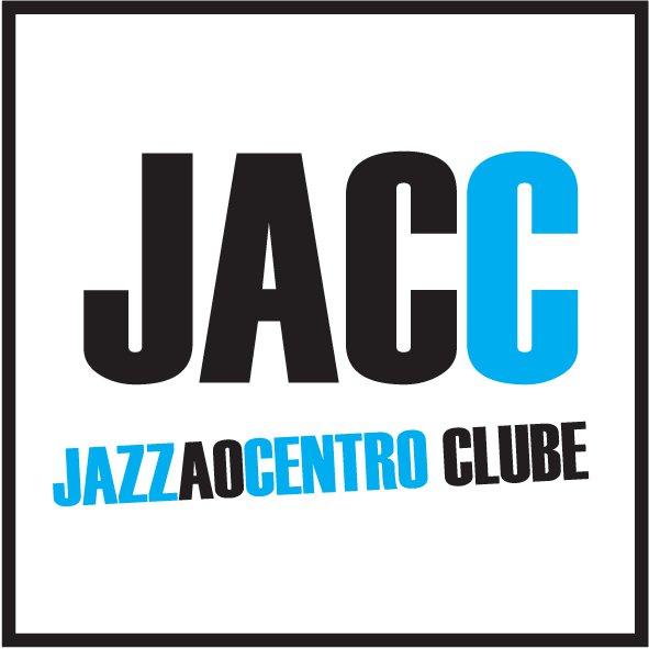 Jazz ao Centro