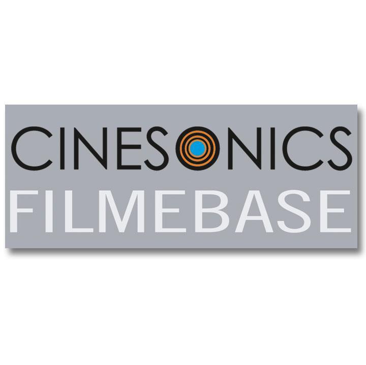 Filmebase Cinesonics