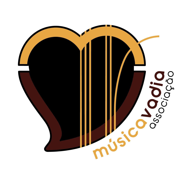Associação Cultural Música Vadia