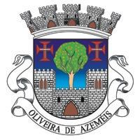 Câmara Municipal de Oliveira de Azeméis