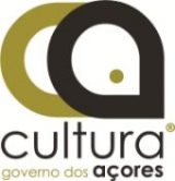 Direcção Regional da Cultura do Governo dos Açores