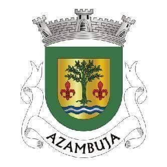 Junta de Freguesia da Azambuja