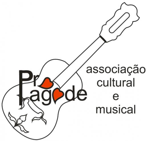 Associação Cultural e Musical Propagode