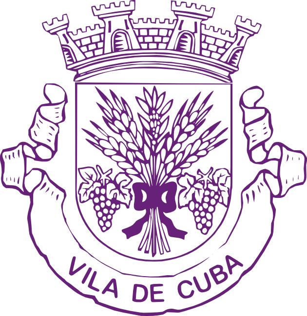 Câmara Municipal de Cuba