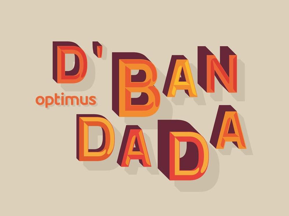 D'Bandada