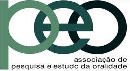 APEOralidade - Associação de Pesquisa e Estudo da Oralidade