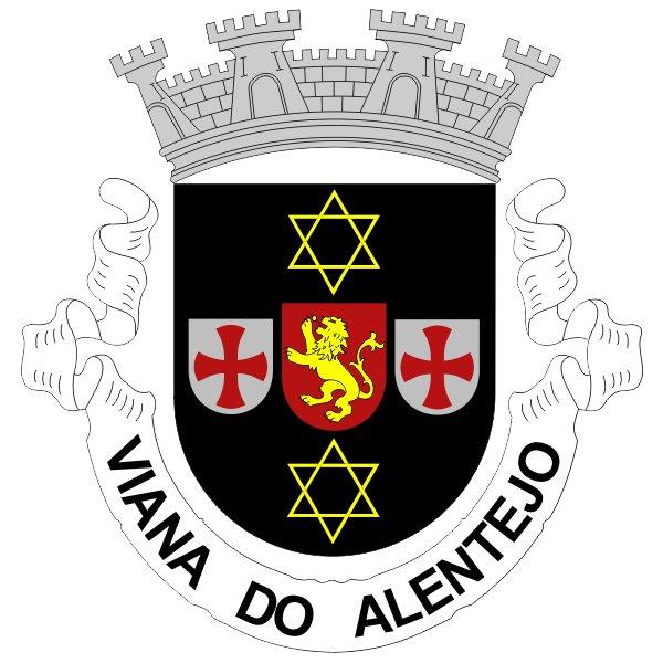 Câmara Municipal de Viana do Alentejo