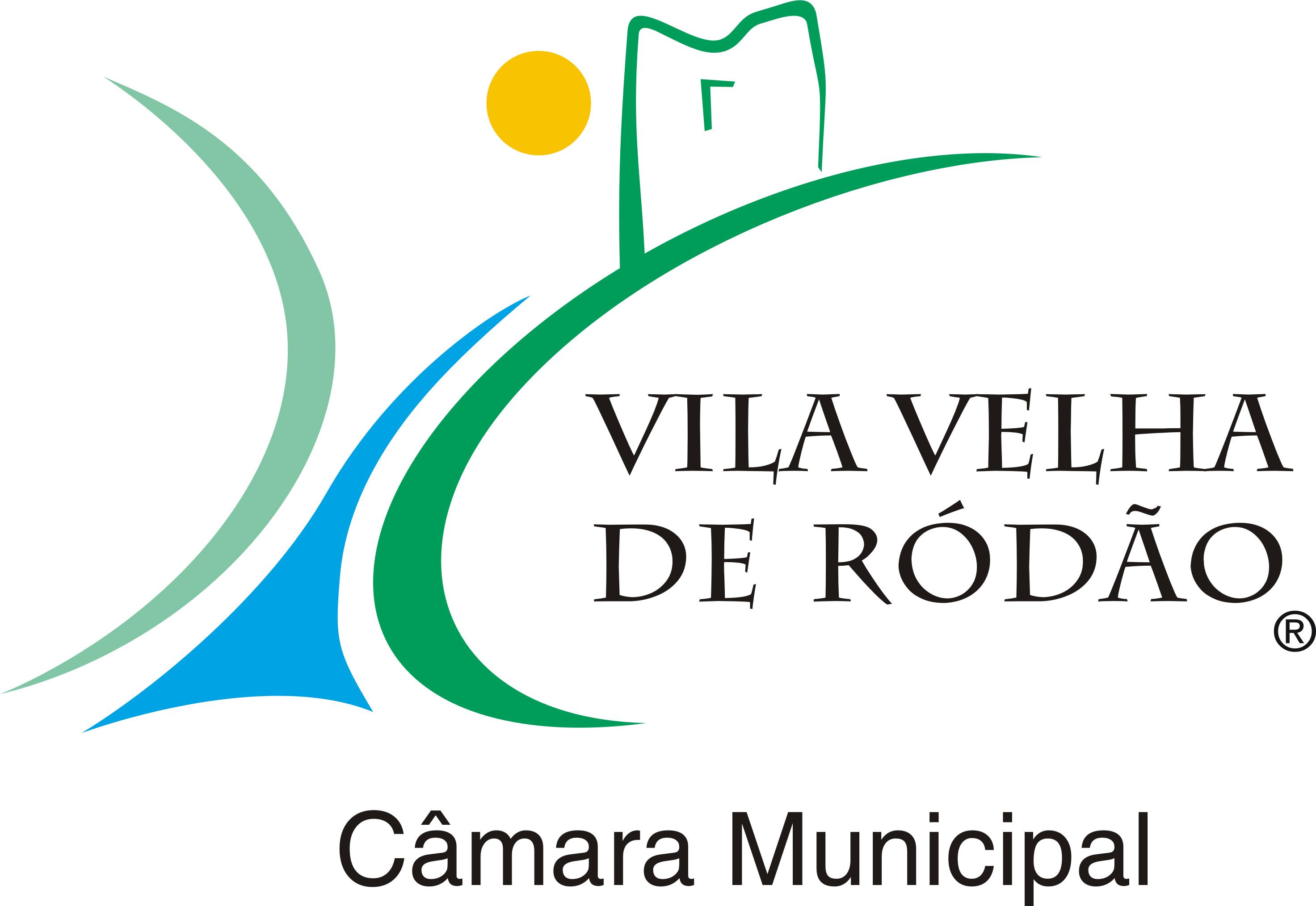Câmara Municipal de Vila Velha de Ródão