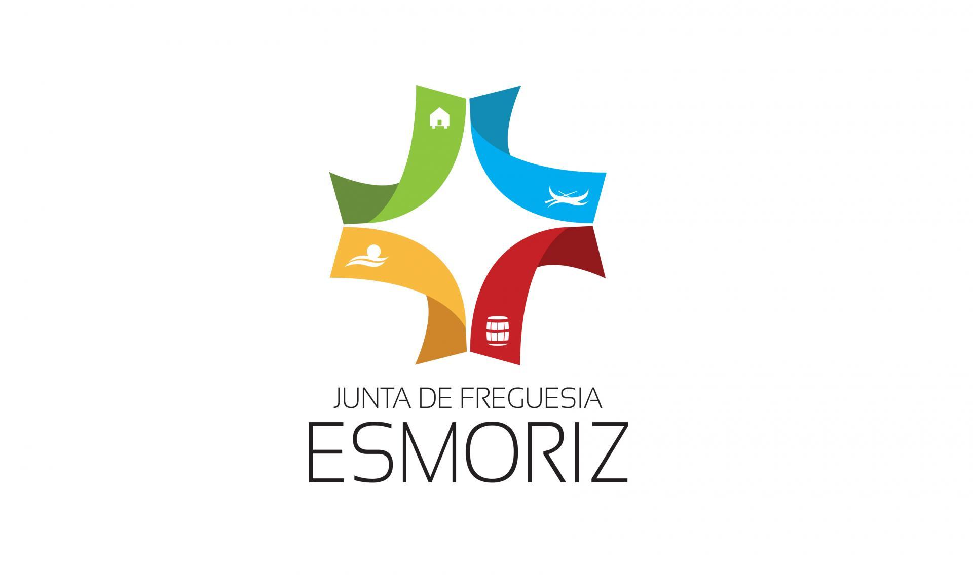 Junta de Freguesia de Esmoriz