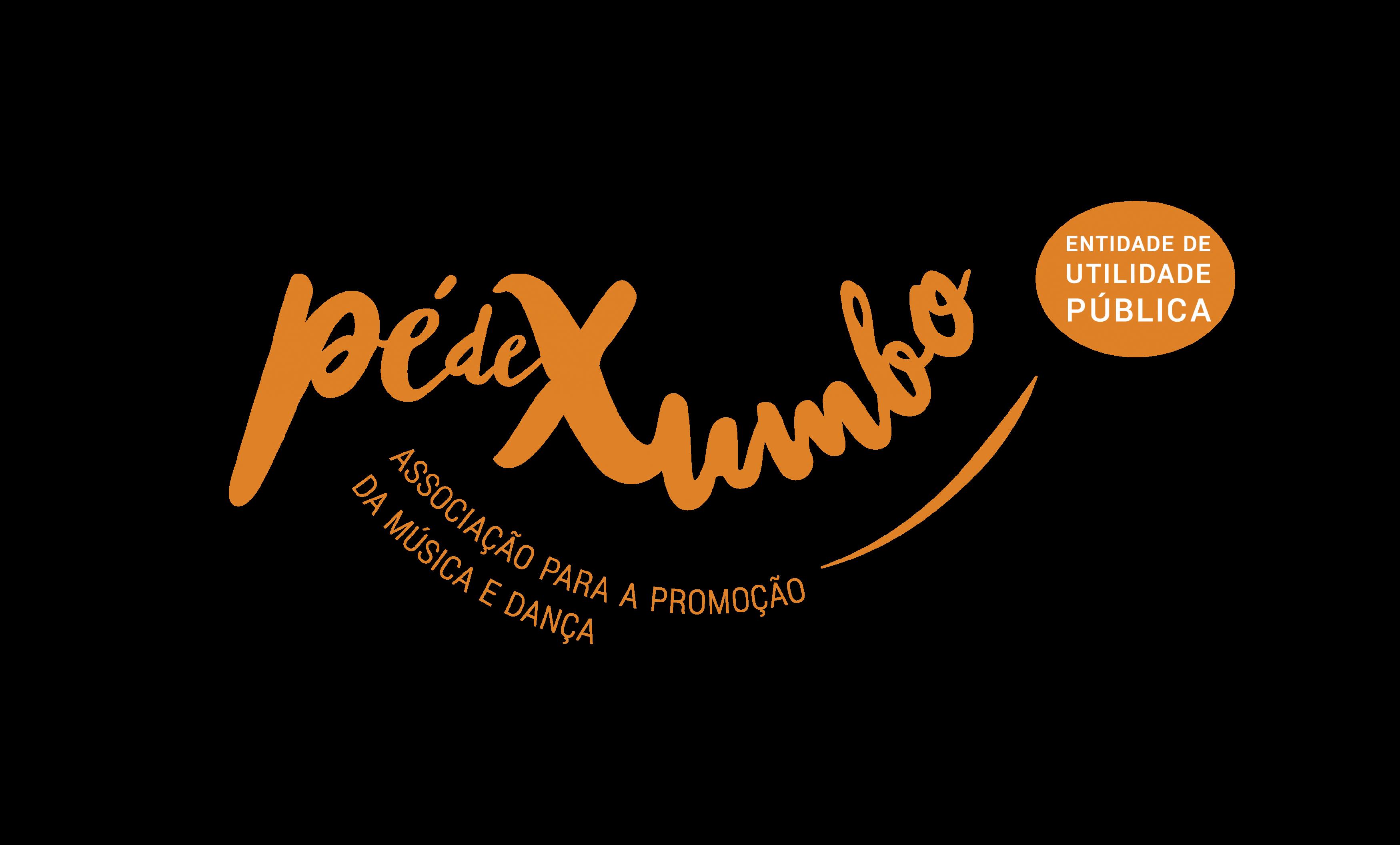 Pédexumbo - Associação para a Promoção de Música e Dança