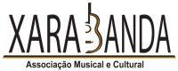 Associação Cultural Xarabanda