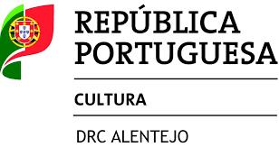 Direção Regional de Cultura do Alentejo