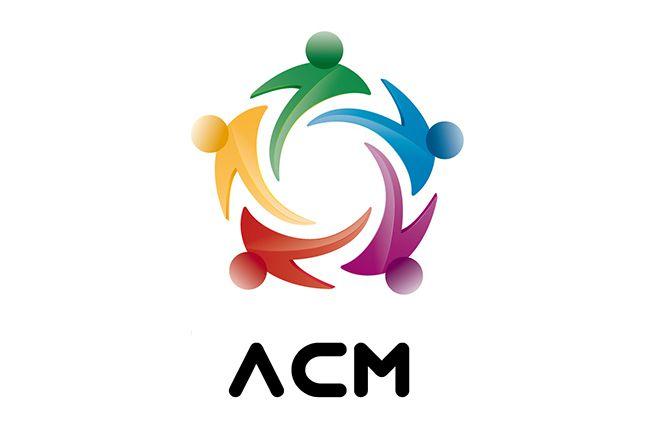 Alto Comissariado das Migrações (ACM, IP)
